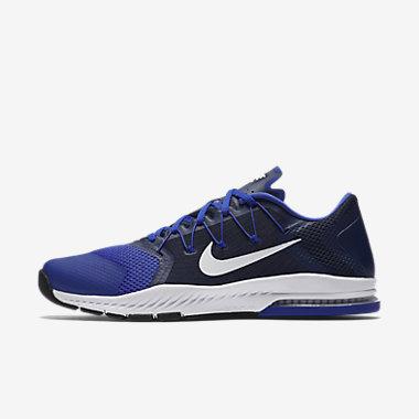 Nike Zoom Train Complete Herren Laufschuh für 65,99€ (Nike Shop)