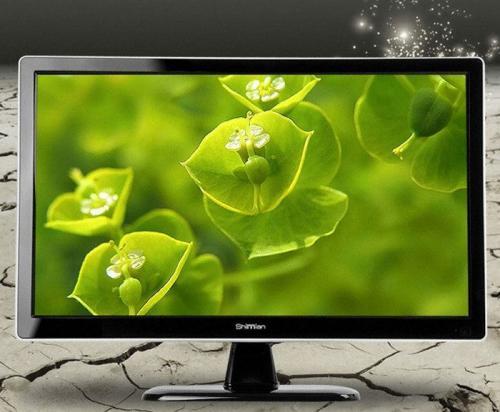 "ACHIEVA Shimian QH270-Lite: 27"" S-IPS LED HD Panel mit 2560x1440er Auflösung (iMac-Panel! )"