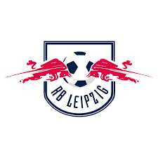 Versandkostenfrei im RedBull Shop RB Leipzig