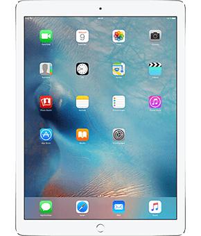 [Update: über Payback weitere 4000 PB Punkte] iPad Pro 12.9 128GB 4G LTE mit Original Telekom Datenvertrag