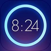 (iOS) Wake Alarm Clock gratis statt 1,99€
