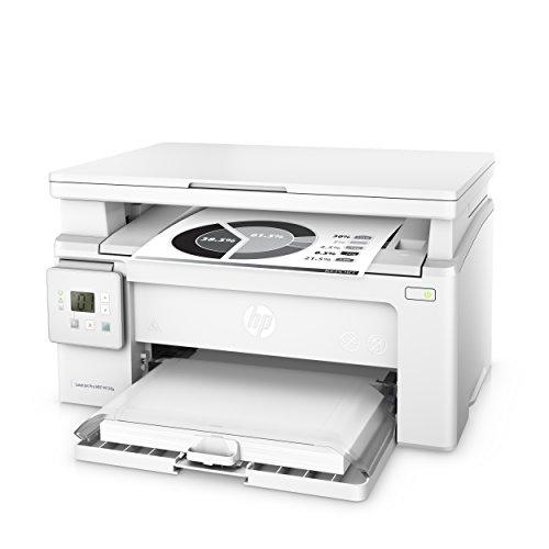 HP LaserJet Pro M130a Multifunktionsdrucker