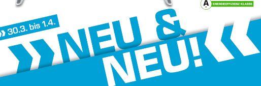 [Lokal Saturn Chemnitz-Neueröffnung-Sammeldeal] Samsung Galaxy A5 (2017) für je 299,-€++++JBL Flip 3 für 49,-€++++Soundlink Mini 2 für 139,-€ und weitere Angebote