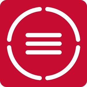 (Android) TextGrabber+Translation von Abby für 2,19€ statt 10,99€