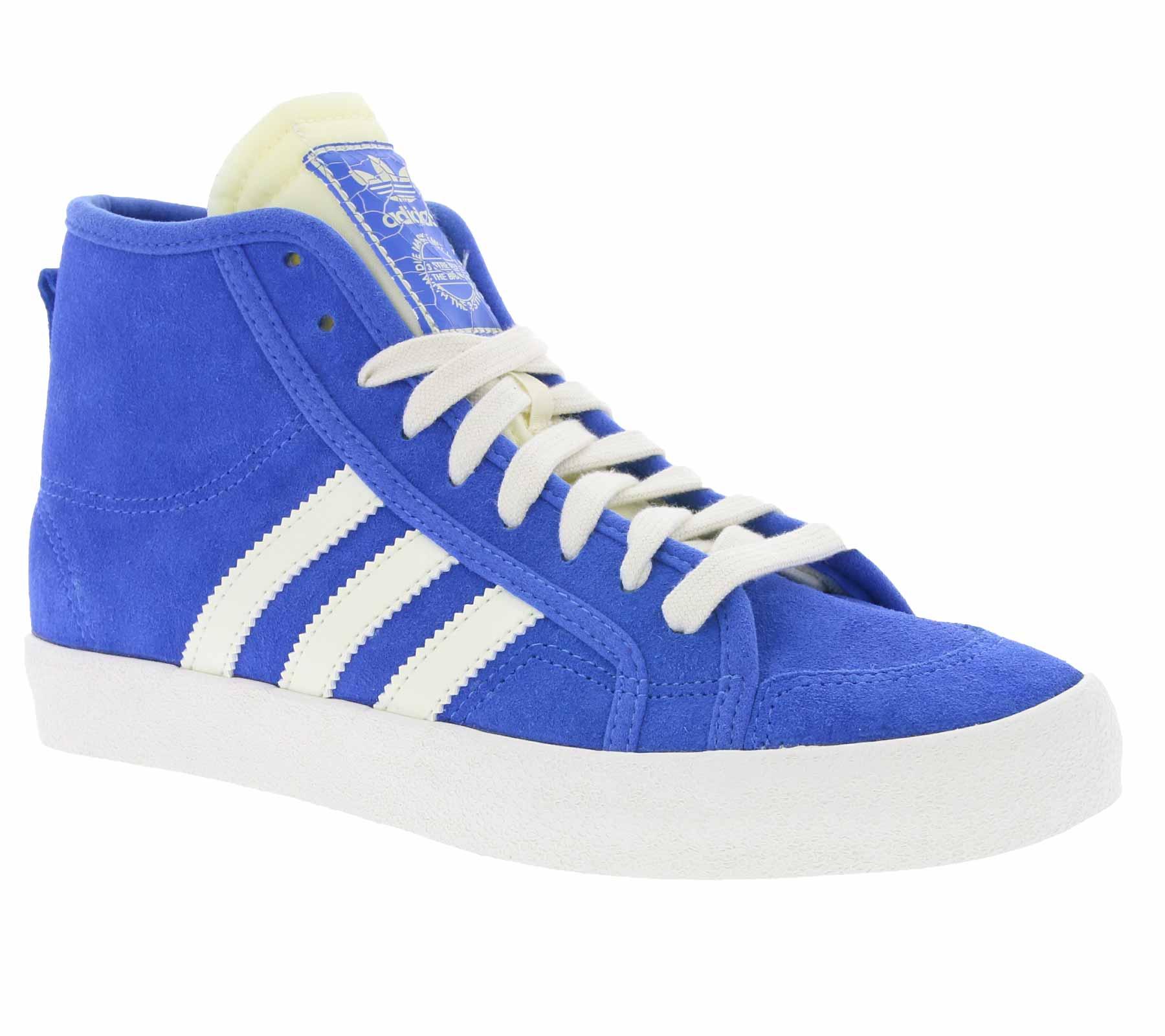 adidas Originals Honey Mid Damen Sneaker