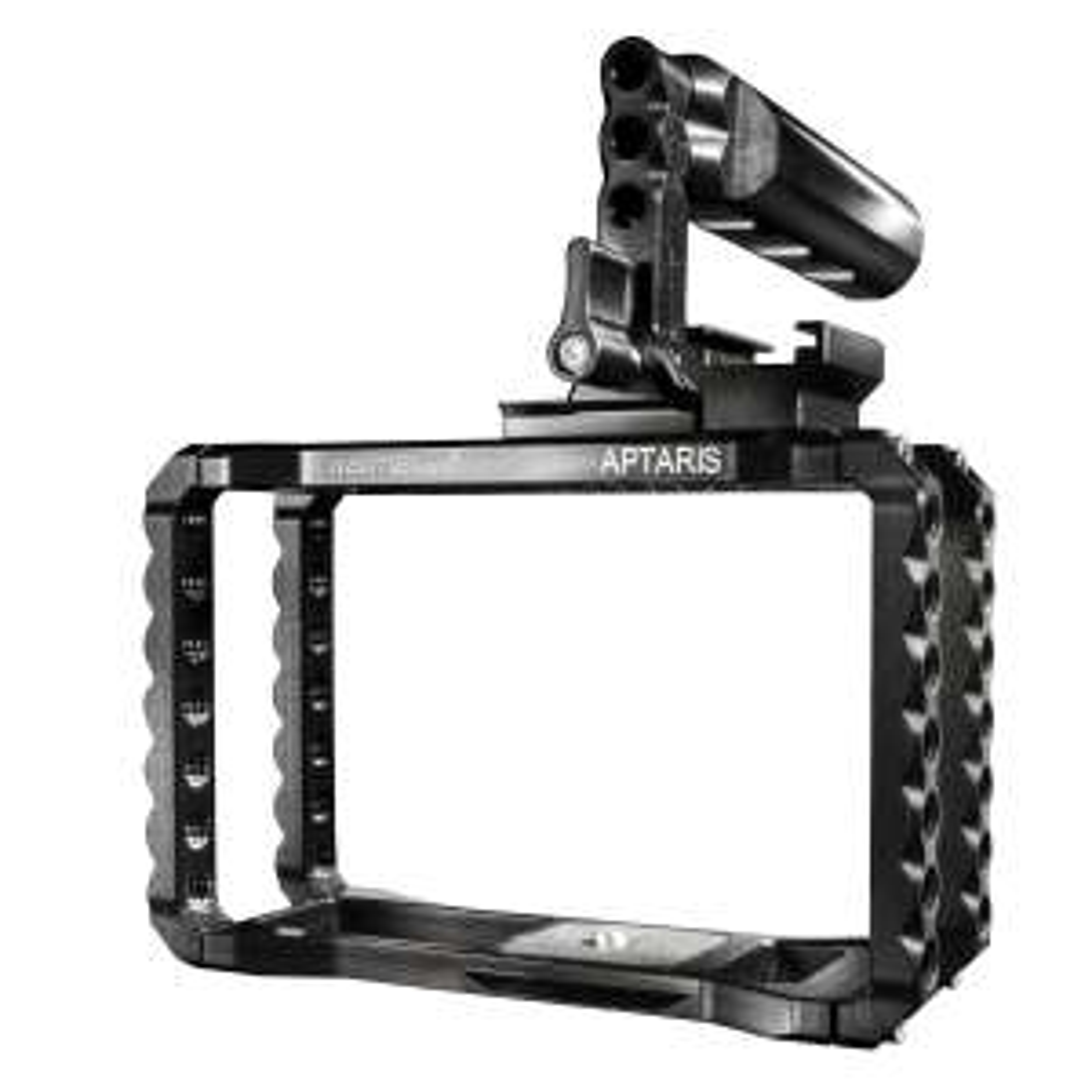 Walimex Pro Aptaris Cage-System für Nikon 1  /Idealo 228€
