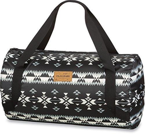 DAKINE Damen Tasche Stashable Duffle @Amazon Prime 7,02 Euro