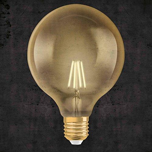 AMAZON: 20% auf OSRAM LED Vintage Edition 1906