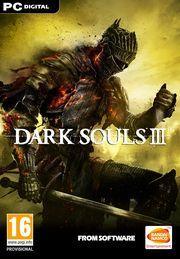 [Steam] Dark Souls 3