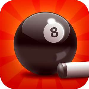 (Android)  Real Pool 3D, für 0€ statt 2,19€
