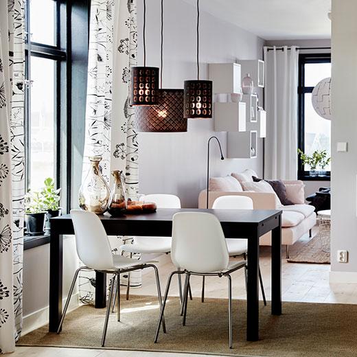 IKEA Bjursta Serie 25% - 35% für Family Mitglieder - Lokal FFM Hanau Wallau