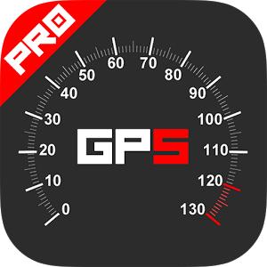 (Android) Speedometer GPS Pro, für 0€  statt 0,66€