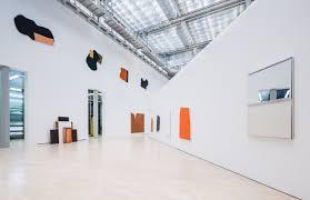 [Wolfsburg] Tag der offenen Tür mit Kurzführungen und freiem Eintritt im Kunstmuseum Wolfsburg am 30.04.2017