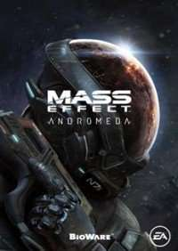 Mass Effect Andromeda PC von 60 auf 35 Euro