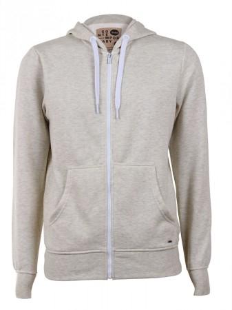 Wieder da: Solid Herren Sweatjacke in 6 Farben (S-XL) reduziert auf 12,95€ (+VSK) statt ca. 28-30€ @Jeans Direct *UPDATE*