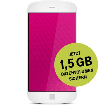 Telekom HotSpot-Flat im Monat für 4,95