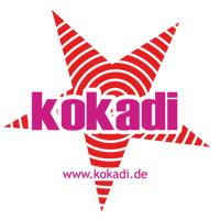 7€ Rabatt (20€ MBW) bei Kokadi - Tragetücher & Tragehilfen für Babys