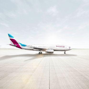 Flug: Verlängertes Wochenende in Miami (Abflug von Leipzig)