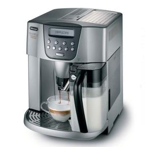 [wirsindoffice] Kaffeevollautomat Delonghi Magnifica ESAM 4506