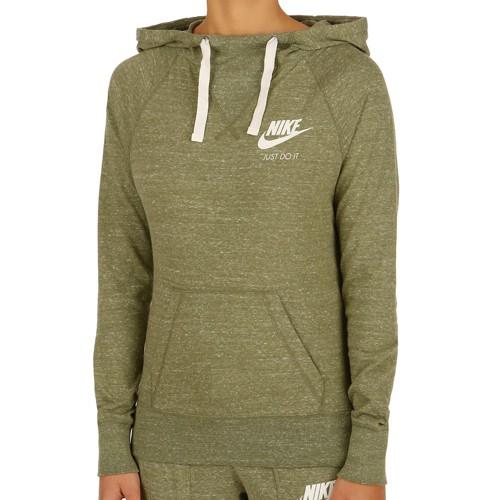 20% extra Rabatt auf den gesamten Tennis-Point-Sale, z.B. Nike Gym Vintage Hoodie (XS-XL) für 29,52€ statt 43€