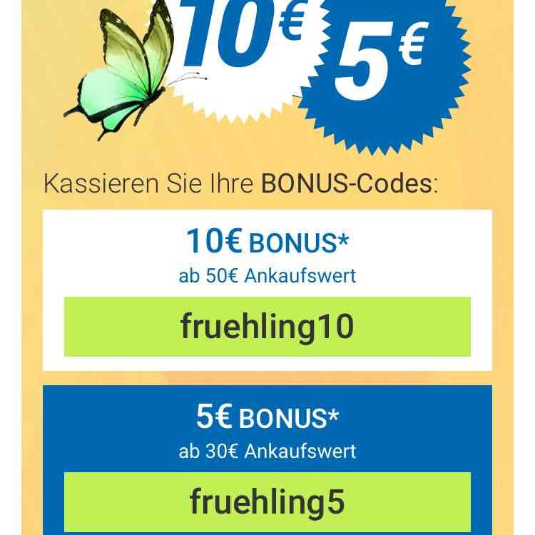 Momox bis zu 10 Euro Bonus on Top!Ab 50 Euro Ankaufswert 10 Euro Bonus