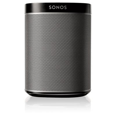 [Lokal Saturn Hattingen / Bochum] Sonos Play 1 für 188 Euro und Fritz!Box 7430 für 75 Euro