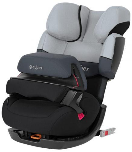 Kindersitz Cybex Pallas-Fix für 135,10€