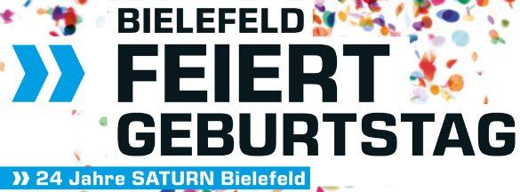 [Lokal Saturn Bielefeld] Samsung UE55KS7090 Flat SUHD Smart TV - LED Fernseher - 138cm (55 Zoll) für 999,-€++++Bose Soundlink Mini II für 129,-€++++AVM Fritz Box 7490 inc. Fritz Fon C5 für 199,-€+++JBL Flip 3 für 59,-€