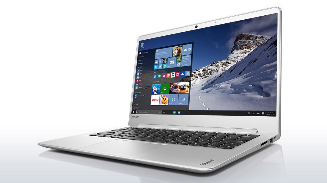 Lenovo IdeaPad 710s Deals bei Rakuten