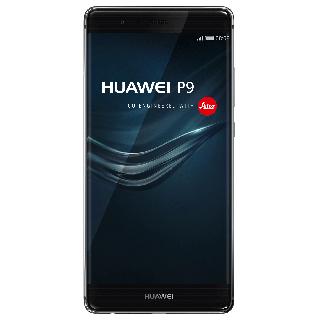 [lokal Expert Rhein-Sieg-Kreis] Huawei P9 - Restpostenverkauf
