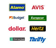 CarDelMar: Mietwagen-Sale