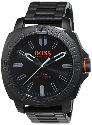 Hugo Boss Orange Armbanduhr 46mm