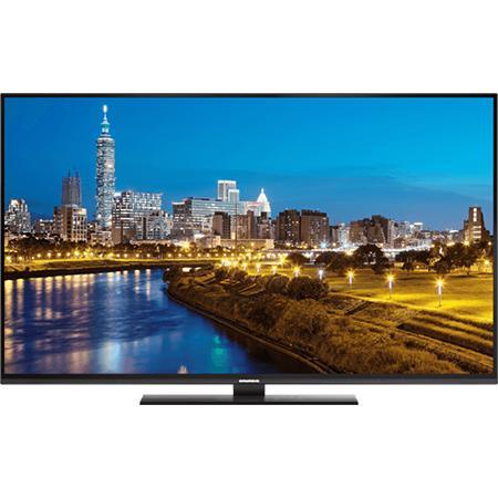 [Redcoon] Grundig 55 GUB 8672 LED TV (Flat, 55 Zoll, UHD 4K, SMART TV)
