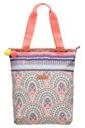 Accessorize Damen Umhänge-Tasche für 9,99€ statt 24,90€ inkl.Versand @Outlet46