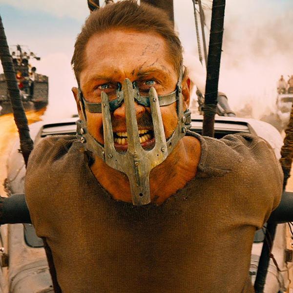 [Sammeldeal] Neue BD-Angebote bei Alphamovies: Mad Max-Box (1-4) für 14,94€, Einzeltitel für 4,94€