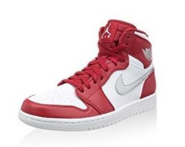 Air Jordan 1 Retro High Sneaker - Nike Sale amazon buyVIP