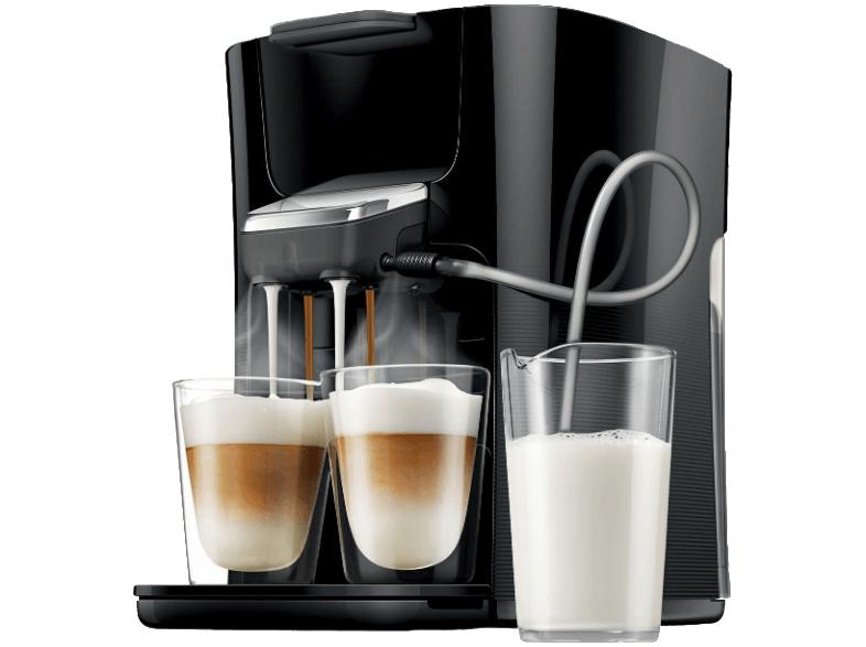 Einige günstige Philips-Produkte bei Media Markt, z.B. Philips HR 2877/08 Standmixer für 39,99€ oder Philips EP 3550/00 3100 Serie Kaffeevollautomat für 475€
