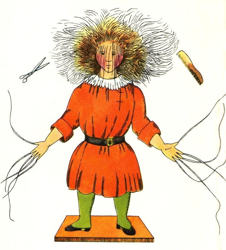 """[Hairkiller] 5€ Rabatt für """"Neukunden"""" auf alle Friseurleistungen"""
