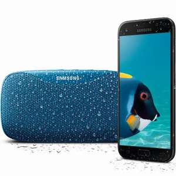 BASE Pur (3GB LTE) oder Young (4GB LTE) für 14,99 € / Monat + Samsung Galaxy A3 (2017) oder Galaxy A5 (2017) ab 53 € Zuzahlung