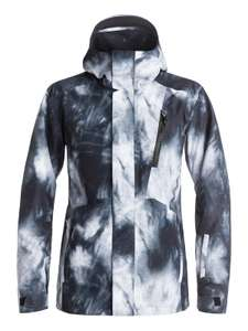 Forever Printed GORE-TEX® - Snow Jacke