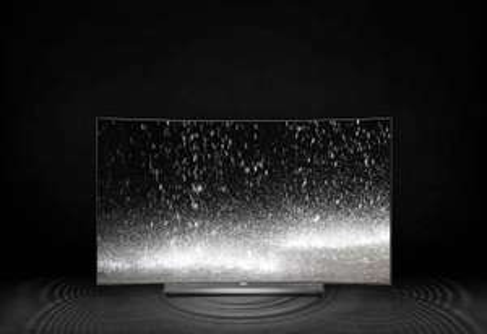 [LOKAL ONLINE NEU-ULM LG OLED65C6D 3D OLED-TV / A