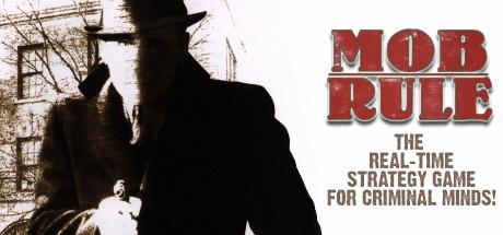 Mob Rule Classic (Street Wars) gratis bei Steam