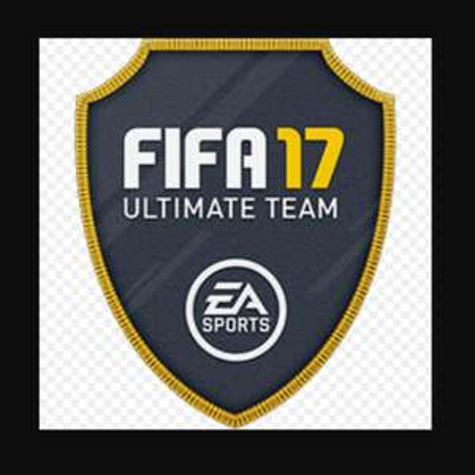 Fifa 17 Ultimate Team - Gratis Sets täglich in der App bis 08.04