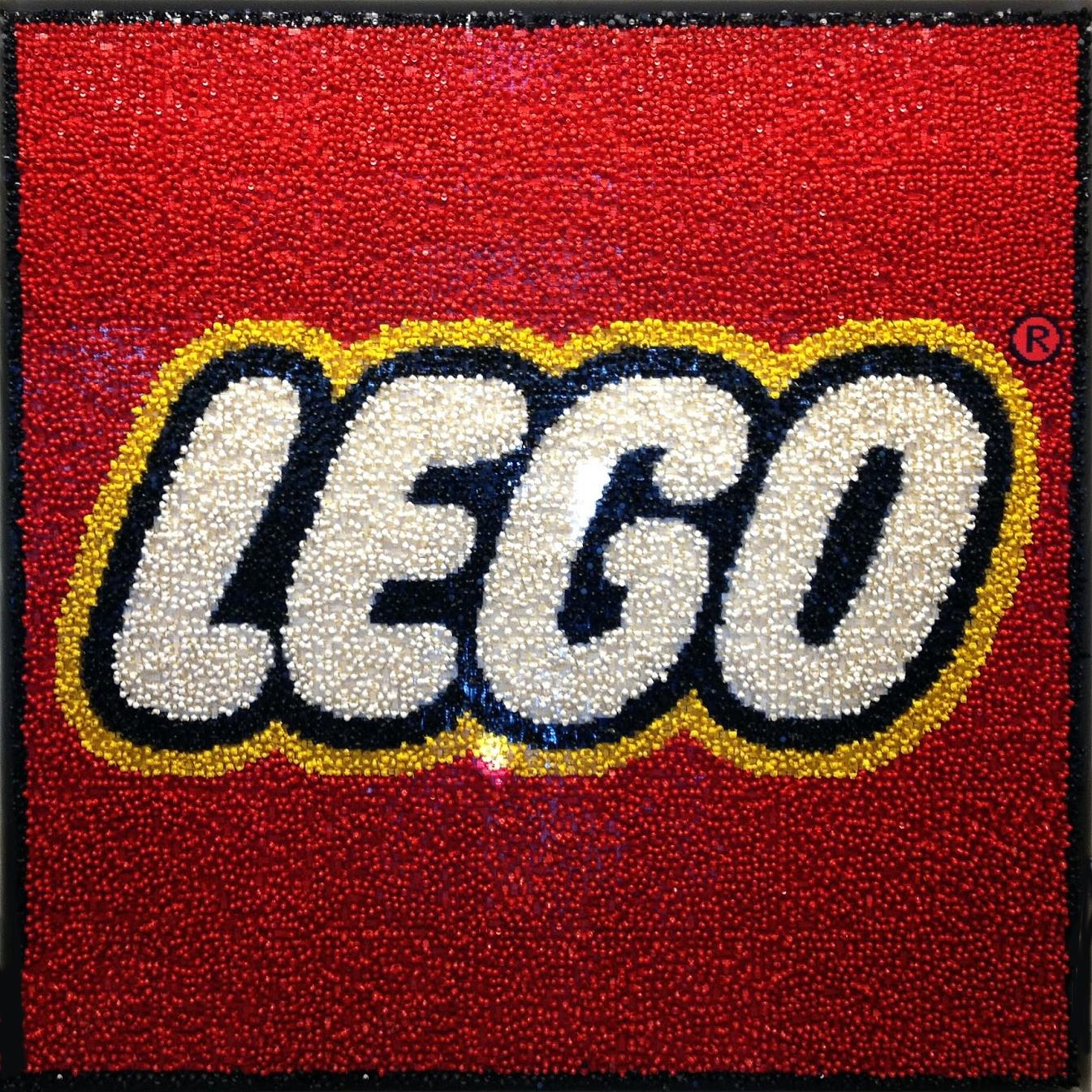 Sonntagsangebot 15% auf Lego: z.B. Star Wars 75148 Encounter on Jakku 75148 für 33,99€ bei [GALERIA Kaufhof]