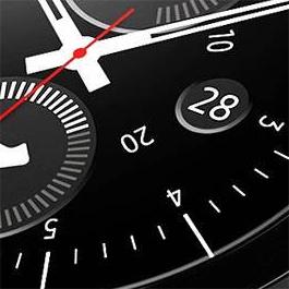 Smartwatches günstig bei Media Markt - z.B. Samsung Gear S2 Classic für 179 € bei Mediamarkt