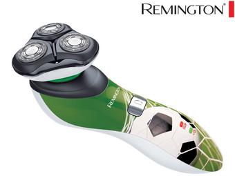 [ ibood ] Remington HyperFlex Rasierer für nur 35,90€