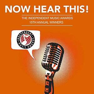 Free  auf amazon.com  Now Hear This! - The Winners of the 15th Independent Music Awards