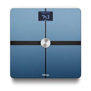 Withings Body 69€