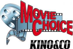 [real] MovieChoice Kino-Gutschein zum Einkauf ab 10€ bestimmter Schwarzkopf Marken