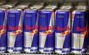 Redbull Energie 6er Pack im Lidl bundesweit im Angebot
